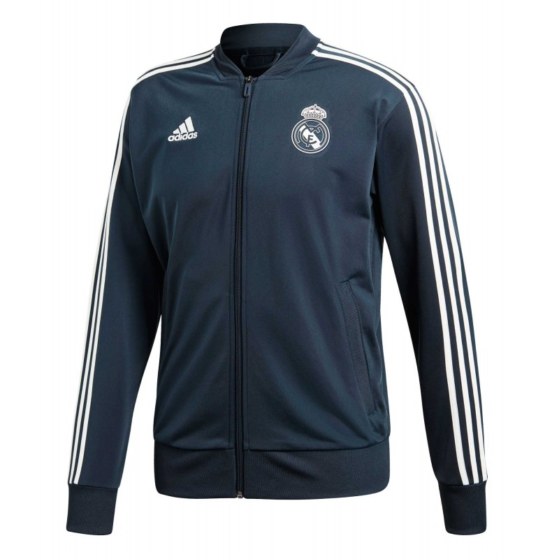 4297d49d131a0 REAL MADRID CHANDAL