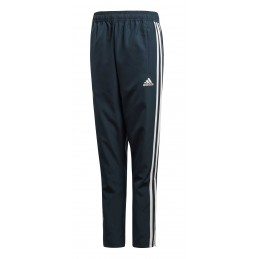 REAL MADRID PANT CW8660...