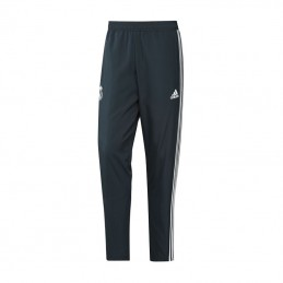 REAL MADRID PANT CW8656...