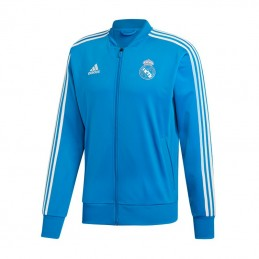 REAL MADRID CHAQUETA PES...