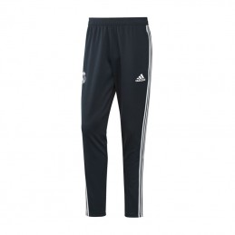REAL MADRID PANT CW8652 TR...