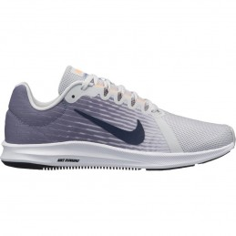 WMNS NIKE DOWNSHIFTER 8  GRIS