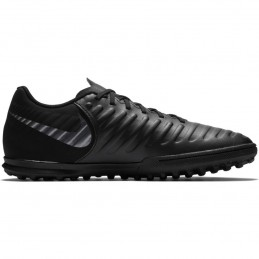 BOTA NIKE LEGEND 7 CLUB TF...