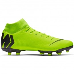 BOTA NIKE  SUPERFLY 6...