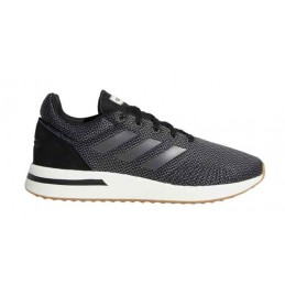 ADIDAS RUN70S DARK GREY B96558