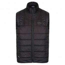 ICEBOUND B/W BLACK RMB083 800