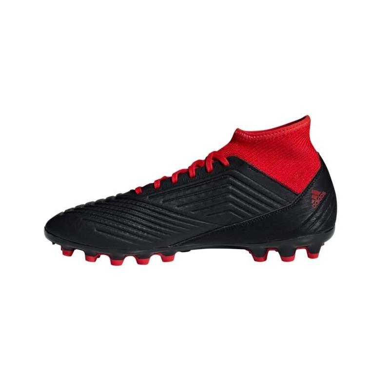 Bota de fútbol Predator 18.3 césped artificial 2133851a22a88