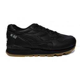 SPW N 92 L BLACK