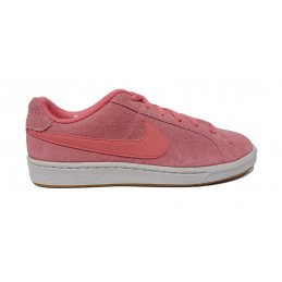 COURT ROYALE SUEDE 916795-800
