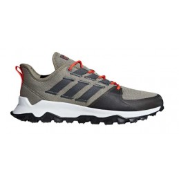 ADIDAS KANADIA TRAIL...
