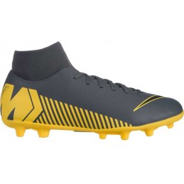 BOTA NIKE SUPERFLY 6 CLUB...