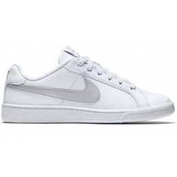 WMNS NIKE COURT ROYALE...