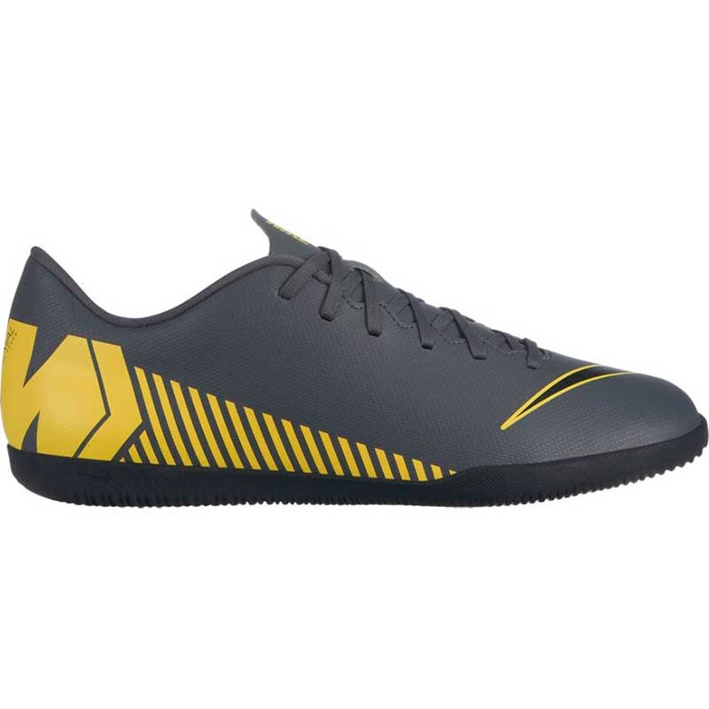 Greyblack Vapor Ic Bota 12 D Club Nike CqTvwY4
