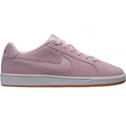 WMNS COURT ROYALE PNKFOM/PNKF