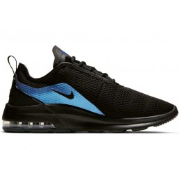 NIKE AIR MAX MOTION NEG...