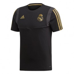 DX7852 REAL MADRID TEE...