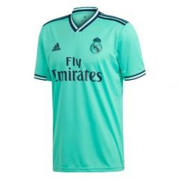EH5128 REAL MADRID...