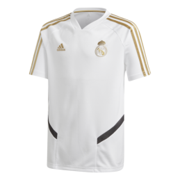DX7851 REAL MADRID JSY...