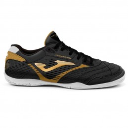 MAXIMA 901 BLACK-GOLD INDOOR