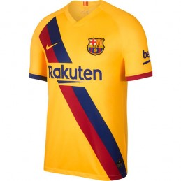 FC BARCELONA AJ5531-728
