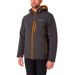 GATE RACER SOFTSHELL S