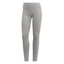 EH6488 W C90 TIGHT MGREYH/WHIT