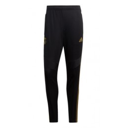 DX7847 REAL MADRID TR PANT
