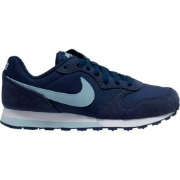 MD RUNNER 2 PE (GS) NAVY...