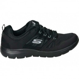 12997 BBK SUMMITS-N BLACK