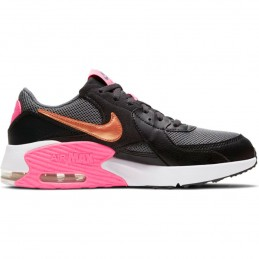 AIR MAX EXCEE GS CD6894-007