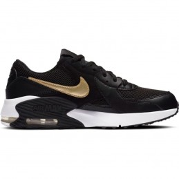AIR MAX EXCEE GS CD6894-006