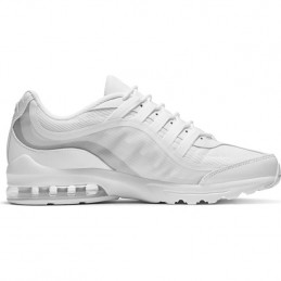 AIR MAXVG-R WHITE/ CK7583-100