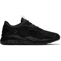 AIR MAX BOLT BLACK/BLACK