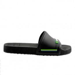 SLIDE BRASIL BLACK