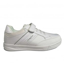 CINAMA WHITE ZN460151-100
