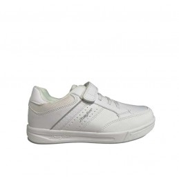 CONAMA WHITE ZJ460151-100