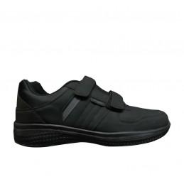 CHADON BLACK ZA61097-200
