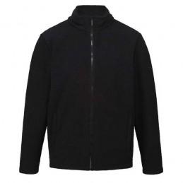 GARRIAN BLACK RMA333 808