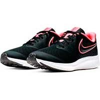 zapatillas de mujer, running, casual,moda, de las marcas nike adidas c