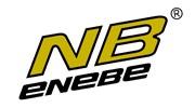 NBENEBE
